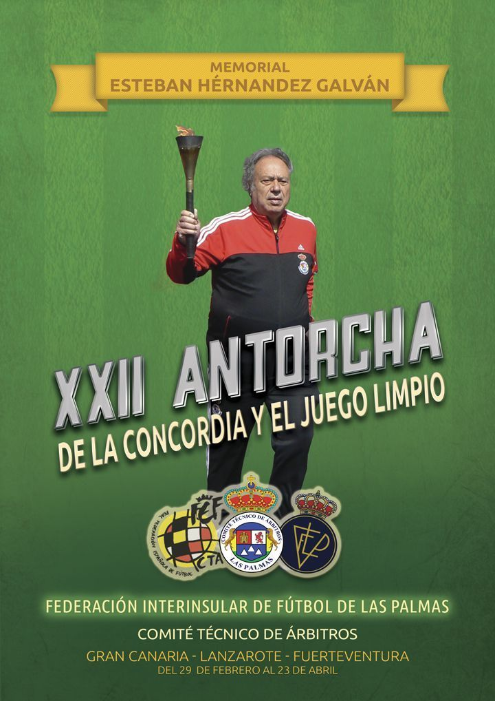 Antorcha-Concordia-2