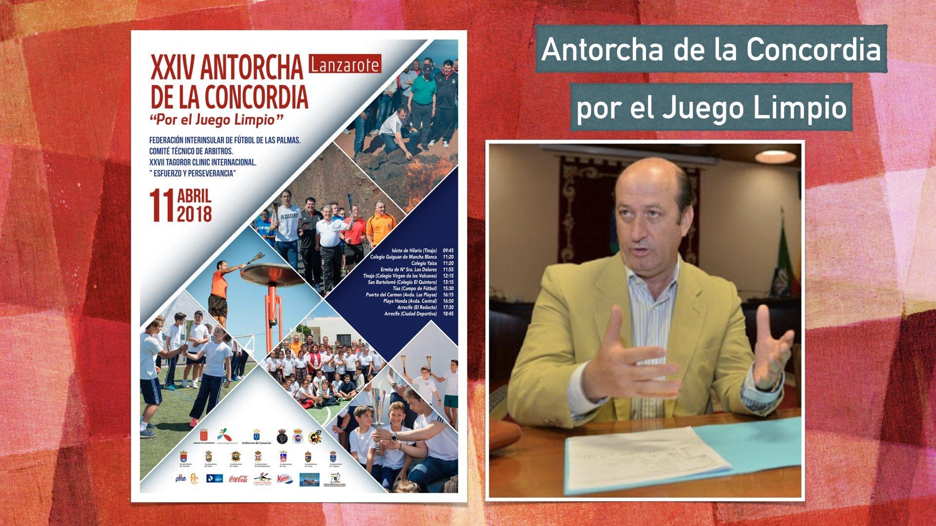 e31a17c4bcda Noticias Archives - Página 30 de 470 - Comité Técnico de Árbitros ...