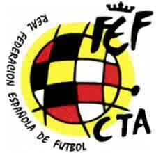 Escudo CTA