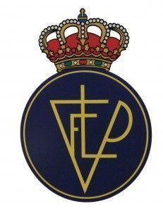 LogoFIFLP