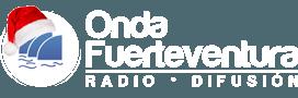 ONDA FTV1