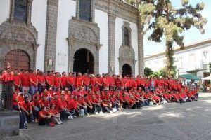 PRESENTACION TEMPORADA-TEROR 22.08.2015