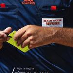 Reglas de Juego Fútbol Playa 2015.2016_001