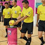 Reglas-juego-futsal-2014-15_001