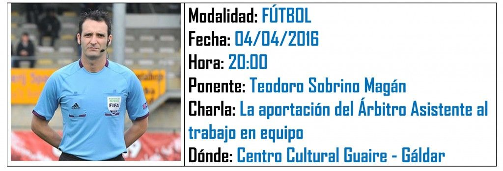 TEODORO SOBRINO MAGÁN_001