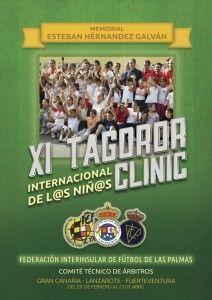 Tagoror-Clinic-Niños-2