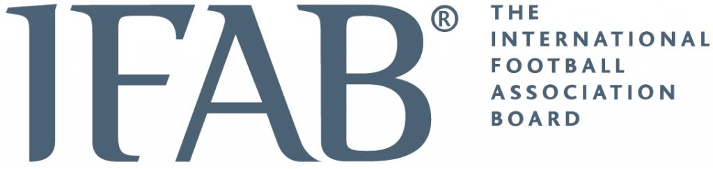 logo IFAB