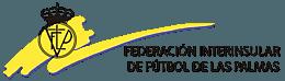 logo fiflp 2016